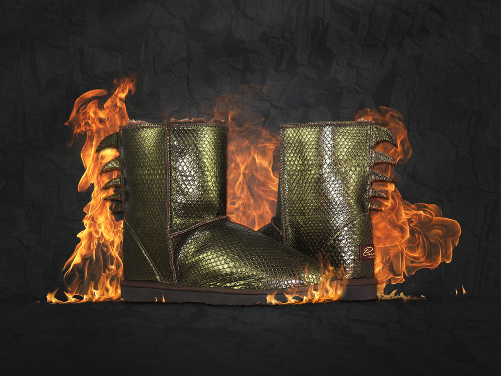 Boot-Tile-1.jpg