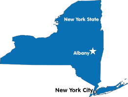 NewYorkState-Map.png