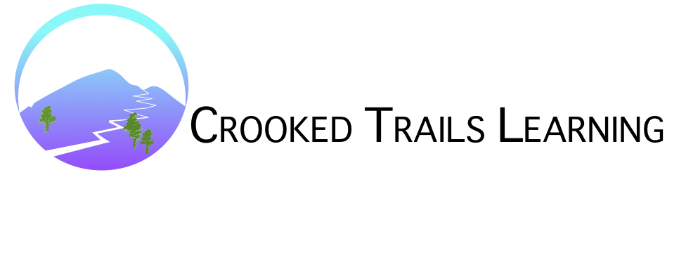 Crooked Trails Learning