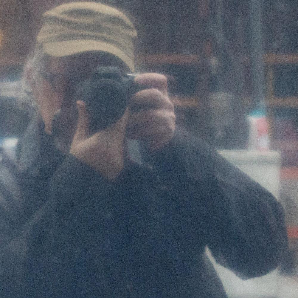 dale selfie (1 of 1).jpg