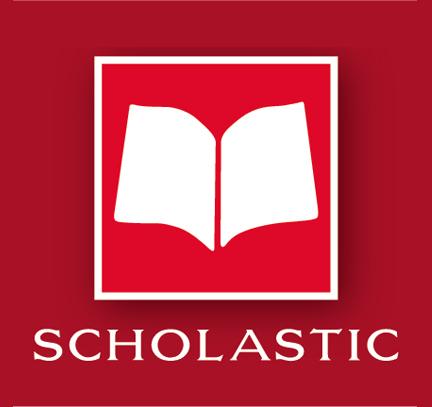 Scholastic+logo.jpg