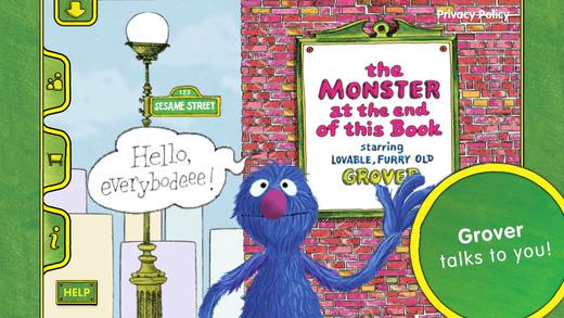 Grover 1.jpg