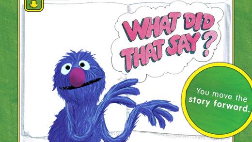 Grover 2.jpg