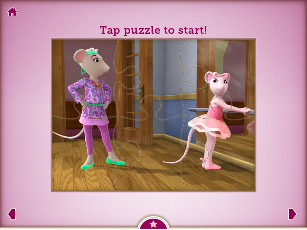 Angelina-Ballerinas-New-Ballet-Teacher-for-iPad-Screenshot-4.png