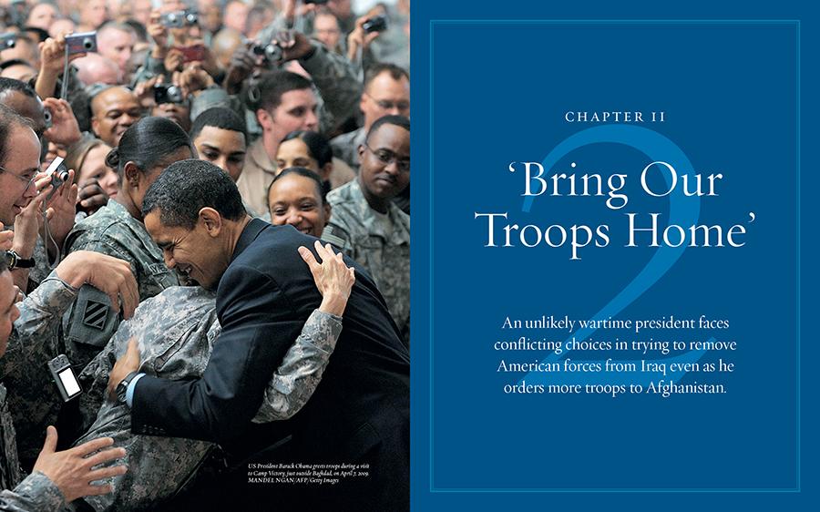 Obama_40-41 copy.jpg