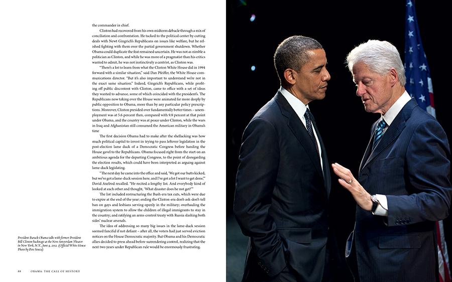 Obama_88_89 copy.jpg