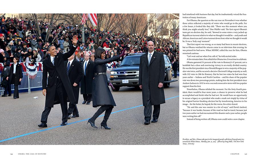 Obama_144_145 copy.jpg
