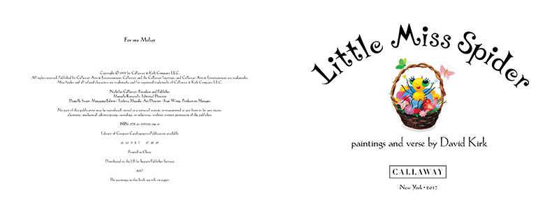 Little1.jpg