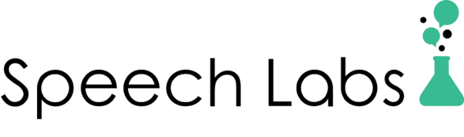 speech_labs_logo