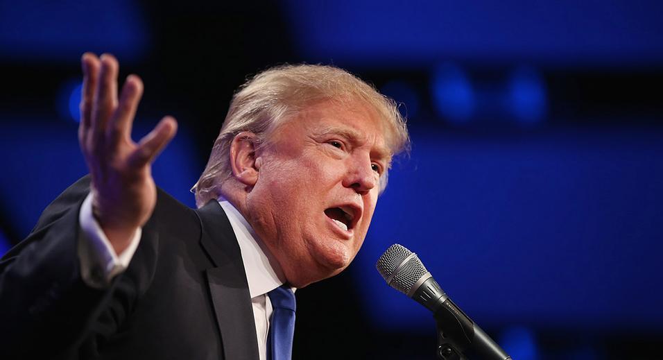 donald_trump_debate