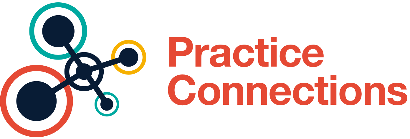 PracticeConnections