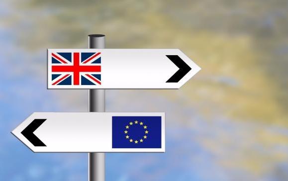 client letter -brexit situation