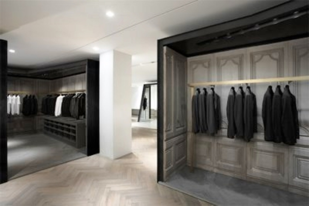 courtesy-of-www-afterdef-blogspot-com-givenchy-store-28-faubourg-st-honorc3a9-paris-interior-design-by-india-mahdavi.jpg
