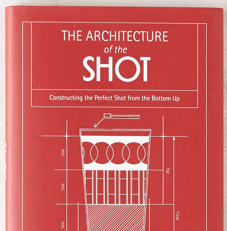 The Architecture of the Shot