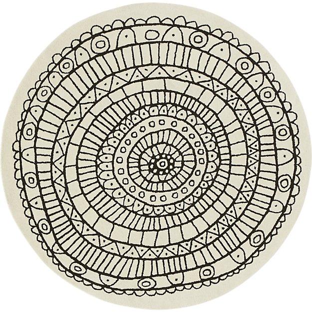 scope-rug.jpg