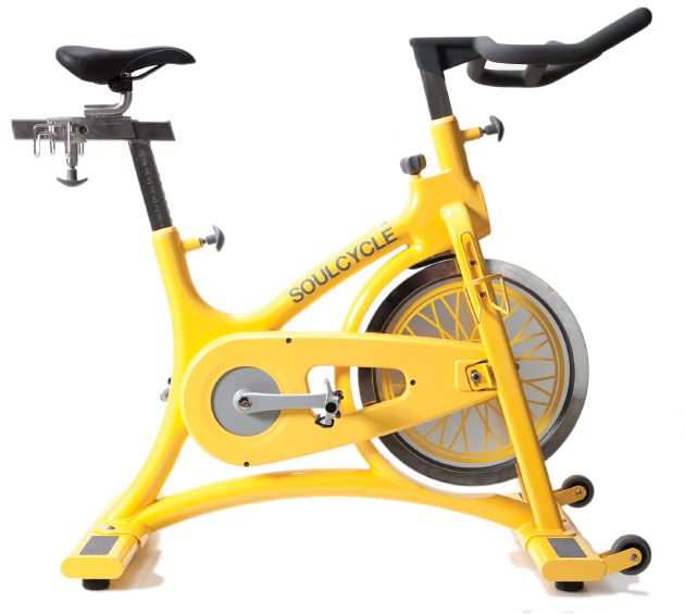 info-bike1.png