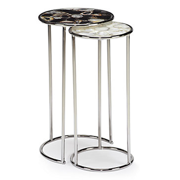 riley-nesting-tables-set-of-2-160165922.jpg