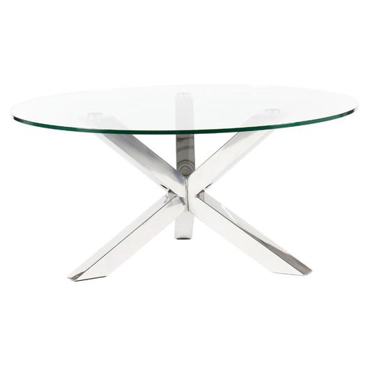 Redondo+Coffee+Table.jpg
