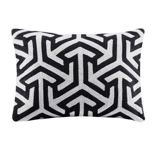 Geometric-Crewel-Embroidered-Oblong-Cotton-Lumbar-Pillow-MP30-27.jpg