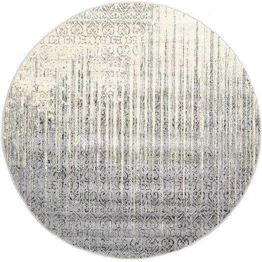 Gray-Area-Rug-MCRR7061.jpg