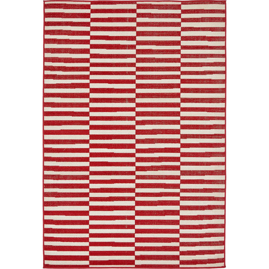 Braxton-Red-Area-Rug-MROW1410.jpg