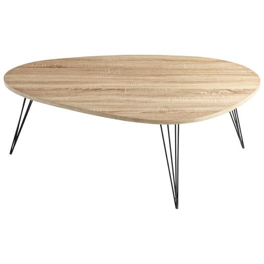 Cyan-Design-Lunar-Landing-Coffee-Table-06355.jpg