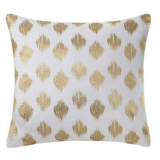 Nadia-Dot-Embroidered-Square-Pillow.jpg