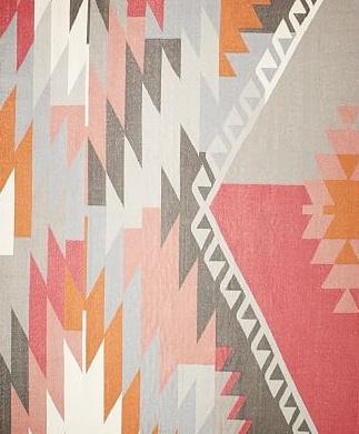 sivas-wool-kilim-rug-macaroon-pink-c.jpg
