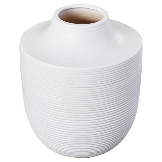 Mid-Century-Vase-CSTD2309.jpg