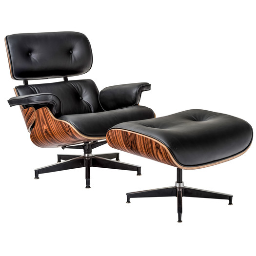 Windsor-Lounge-Chair-and-Ottoman-and-Italian-Black-Leather-EM-159-BLK.jpg