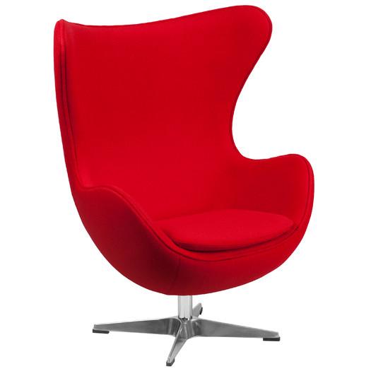 Wool-Fabric-Egg-Chair-ZB-1.jpg