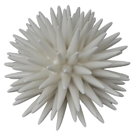 Coral-D%25C3%25A9cor-Sculpture-SEHO5139.jpg