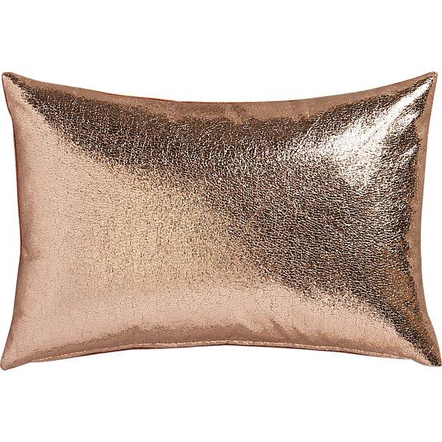 rove-18x12-pillow.jpg