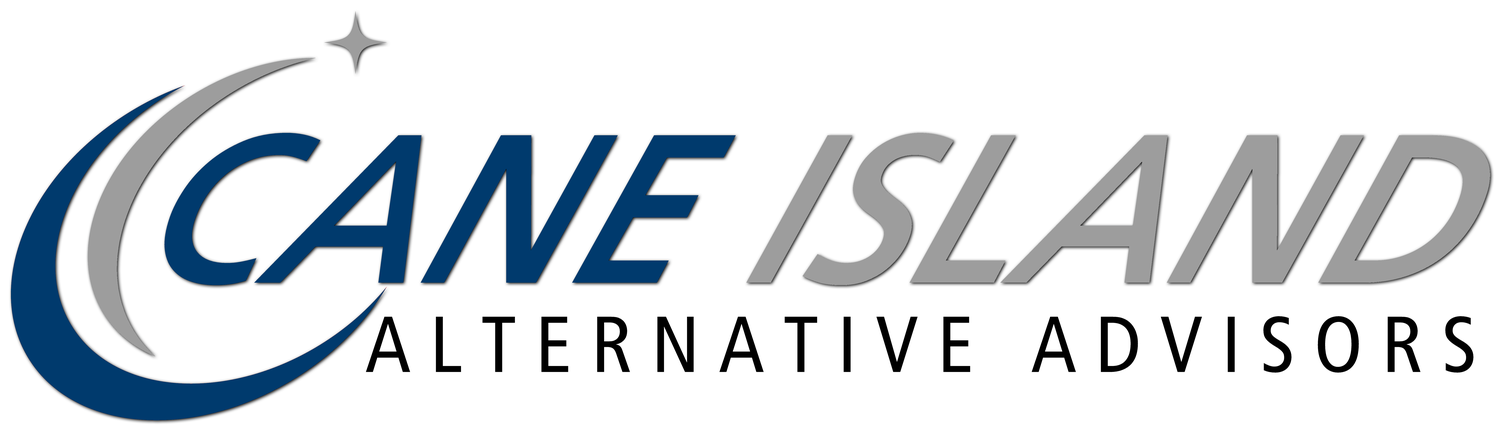 CANE ISLAND ALTERNATIVE ADVISORS