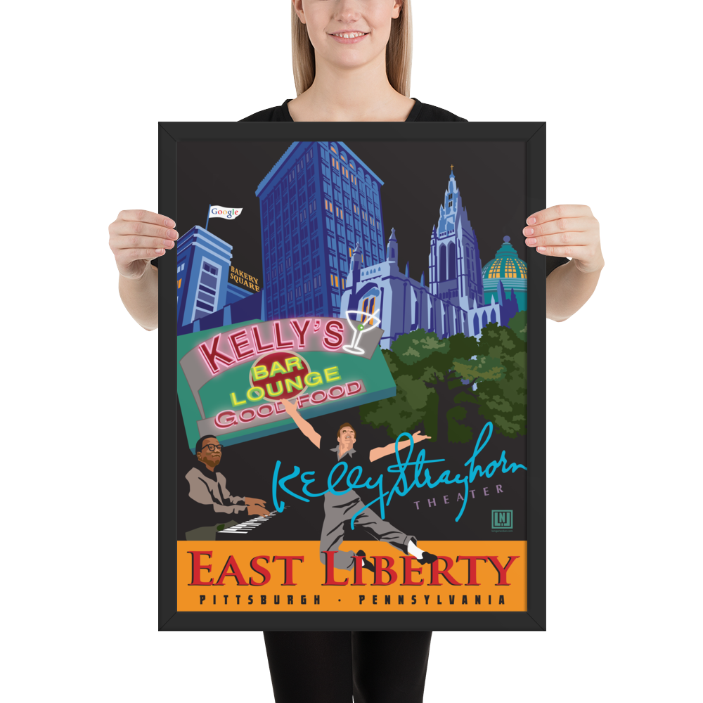 PST-East-Liberty_18x24_RGB_7_3_18_Sq_print_mockup_Person_Person_18x24.png
