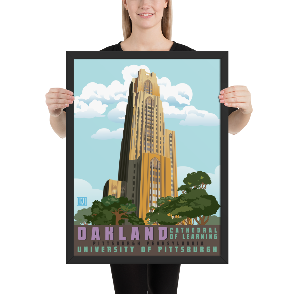 PST-Cathedral-Learning18X24_RGB_xcloud_7_3_18_Sq_print_mockup_Person_Person_18x24.png