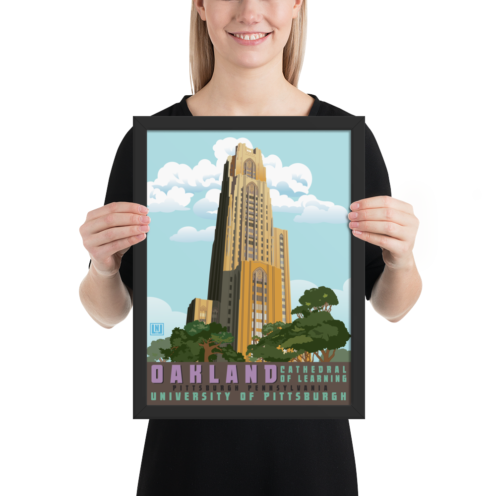 PST-Cathedral-Learning18X24_RGB_xcloud_7_3_18_Sq_print_mockup_Person_Person_12x16.png