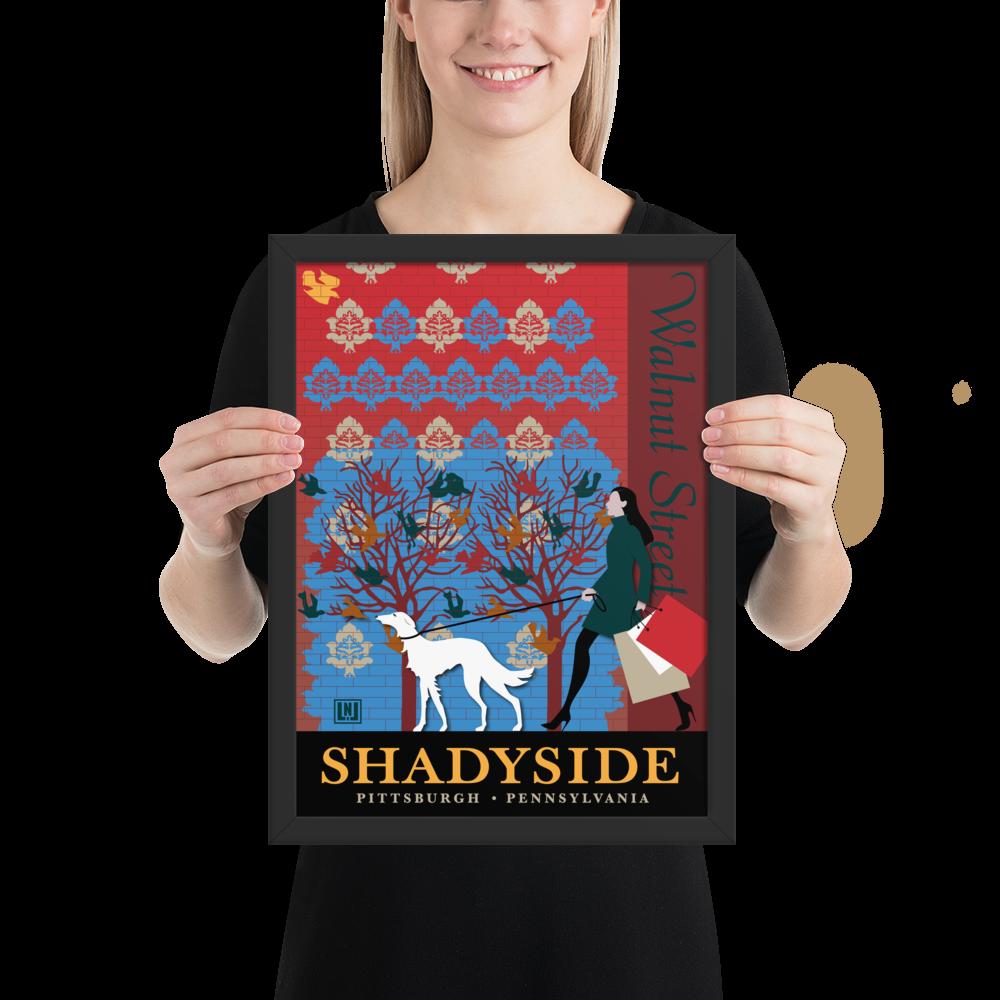 PST-Shadyside_Walnut-Street-Mural_RGB_18x24_print_mockup_Person_Person_12x16.png