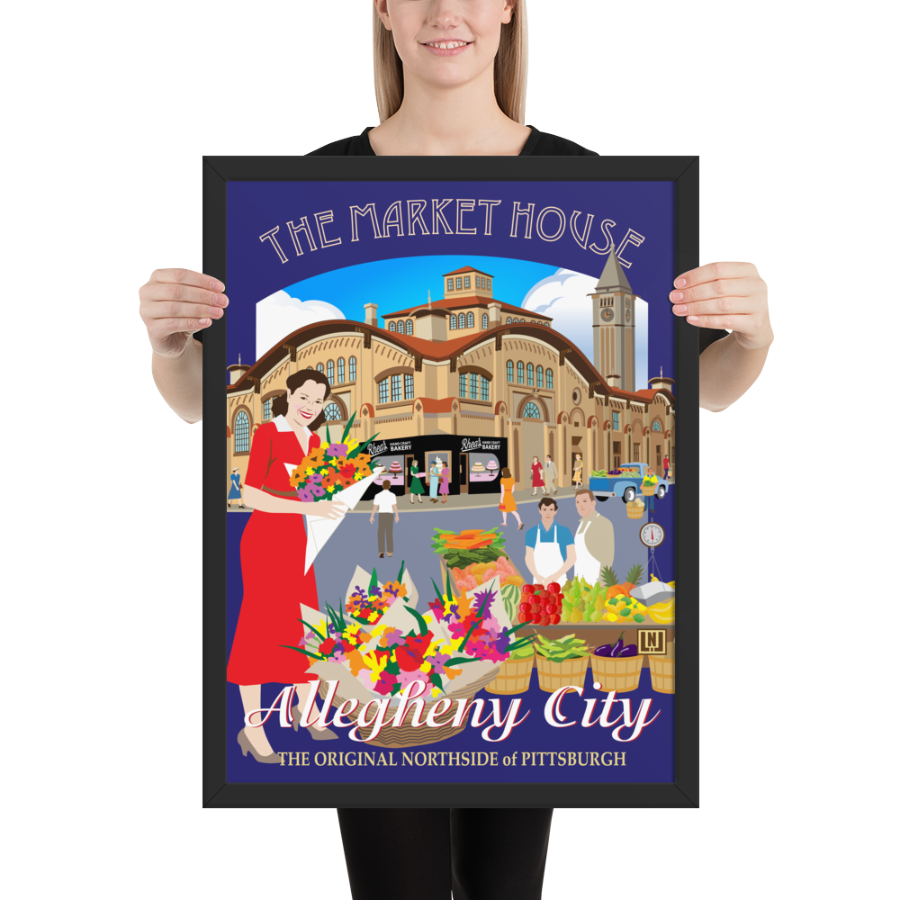 PST-Market_House_Allegheny_18x24_RGB_7_6_18_Sq_print_mockup_Person_Person_18x24.png