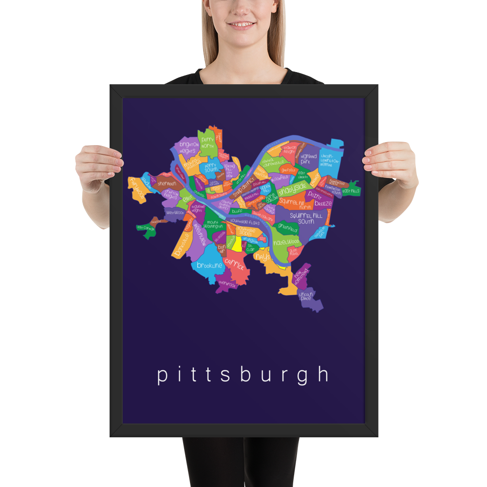 Pgh_map_poster-18x24_mockup_Person_Person_18x24.png