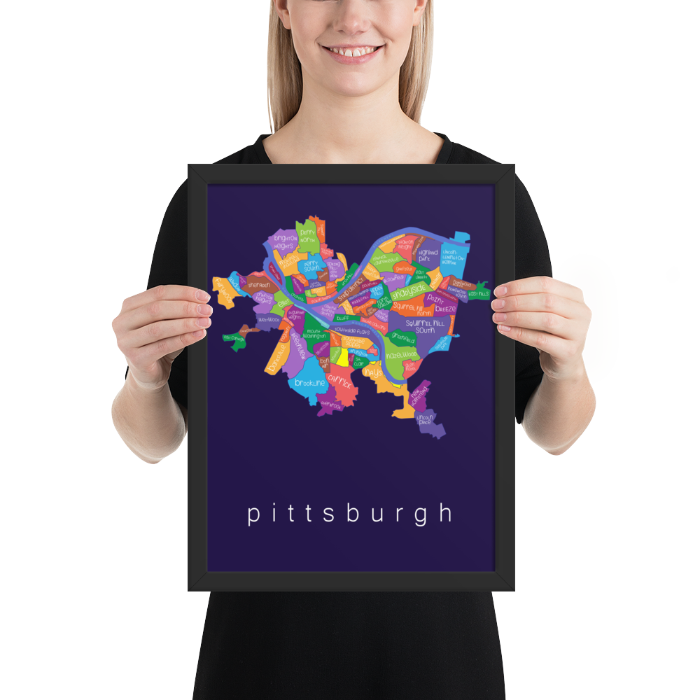 Pgh_map_poster-18x24_mockup_Person_Person_12x16.png