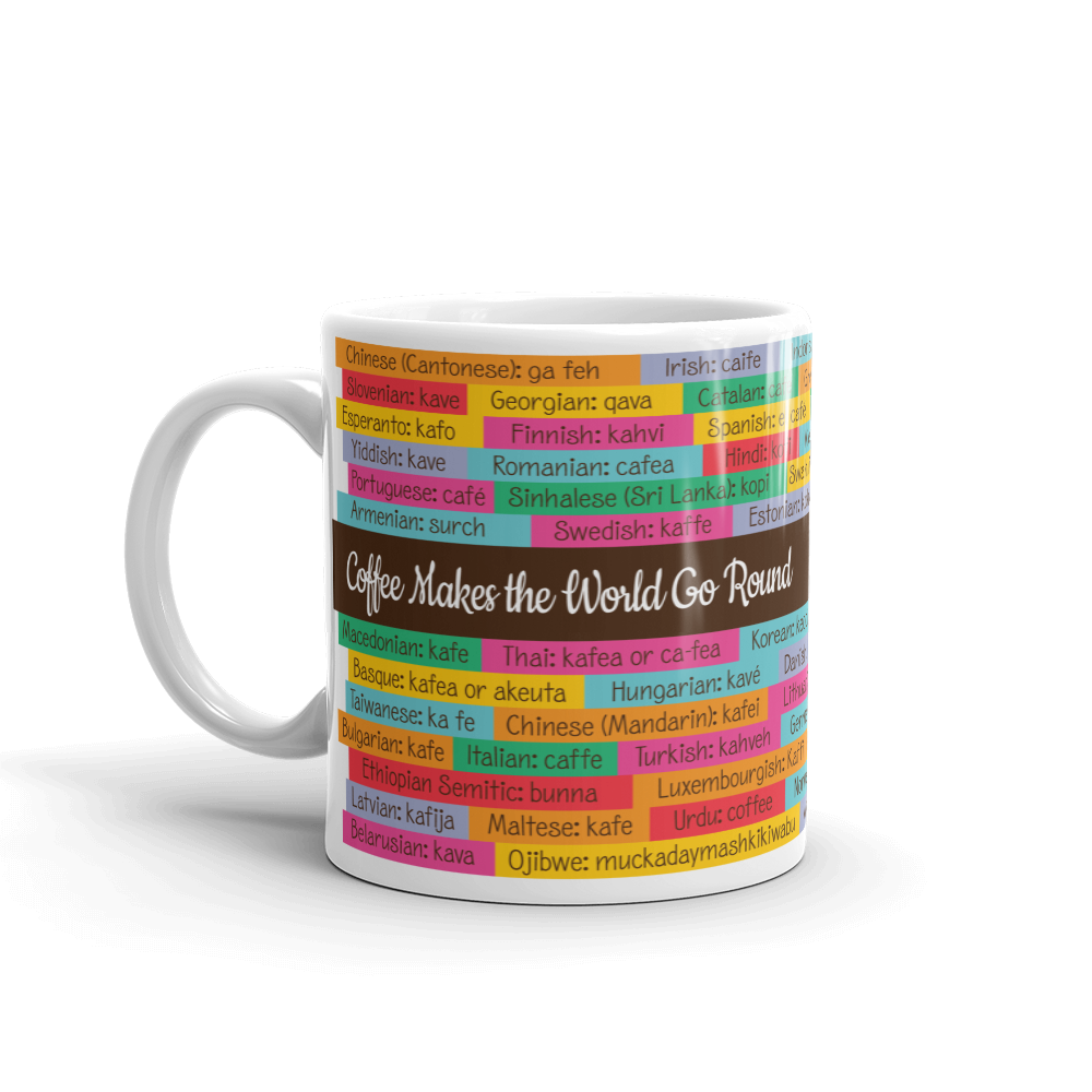 coffee-language-mug_mockup_Handle-on-Left_11oz.png