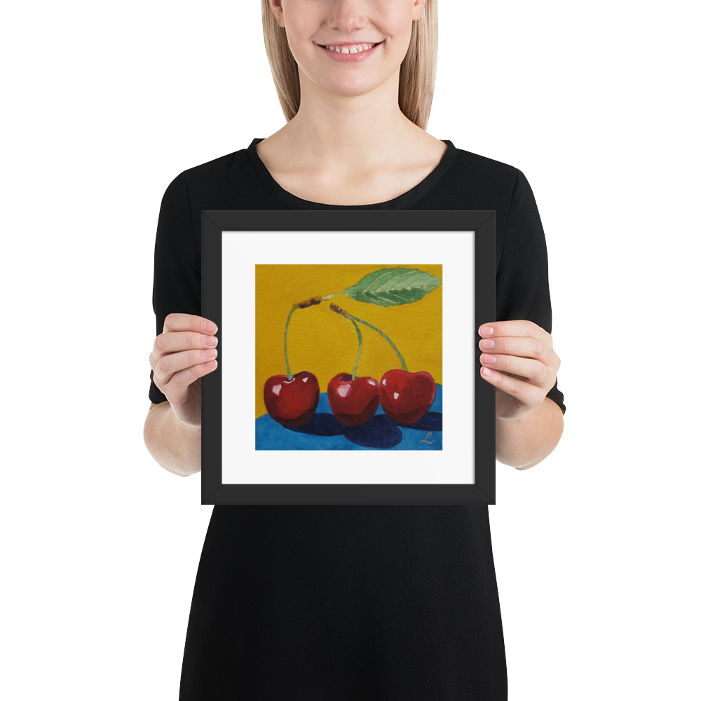 Cherries-on-Yellow-and-Blue_mockup_Person_Person_10x10.png