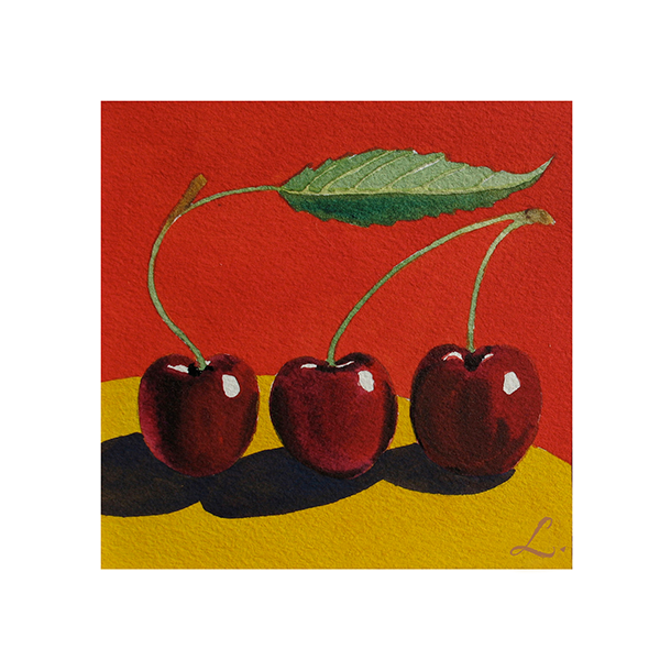 3 Cherries on Yellow 122.png