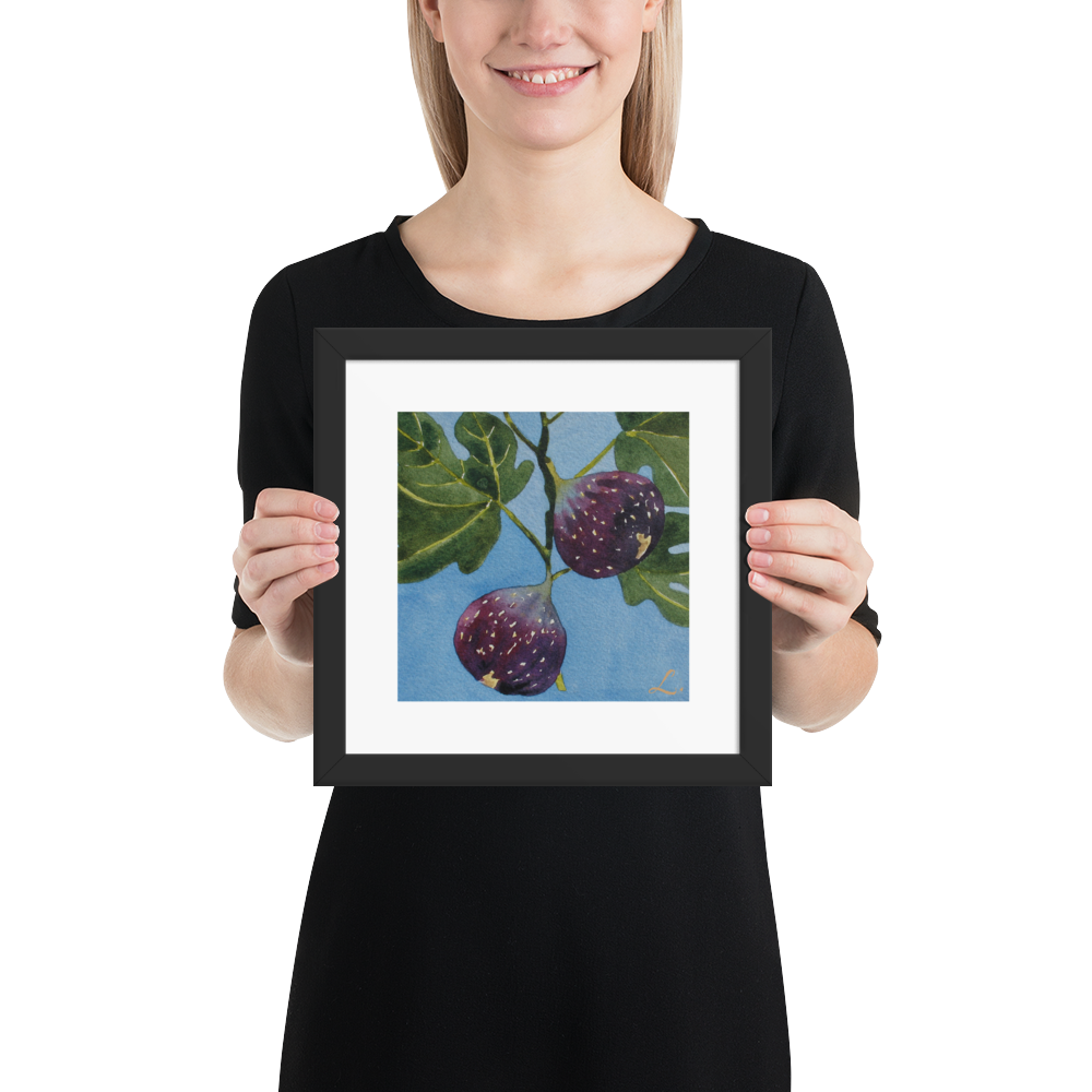 2-Figs-on-Blue_mockup_Person_Person_10x10.png