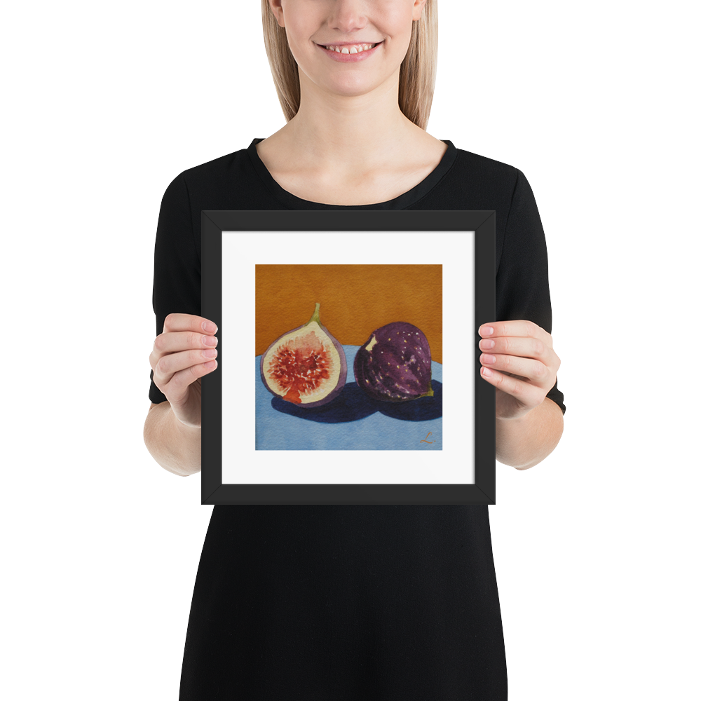 Figs-on-Amber-and-Blue_mockup_Person_Person_10x10.png