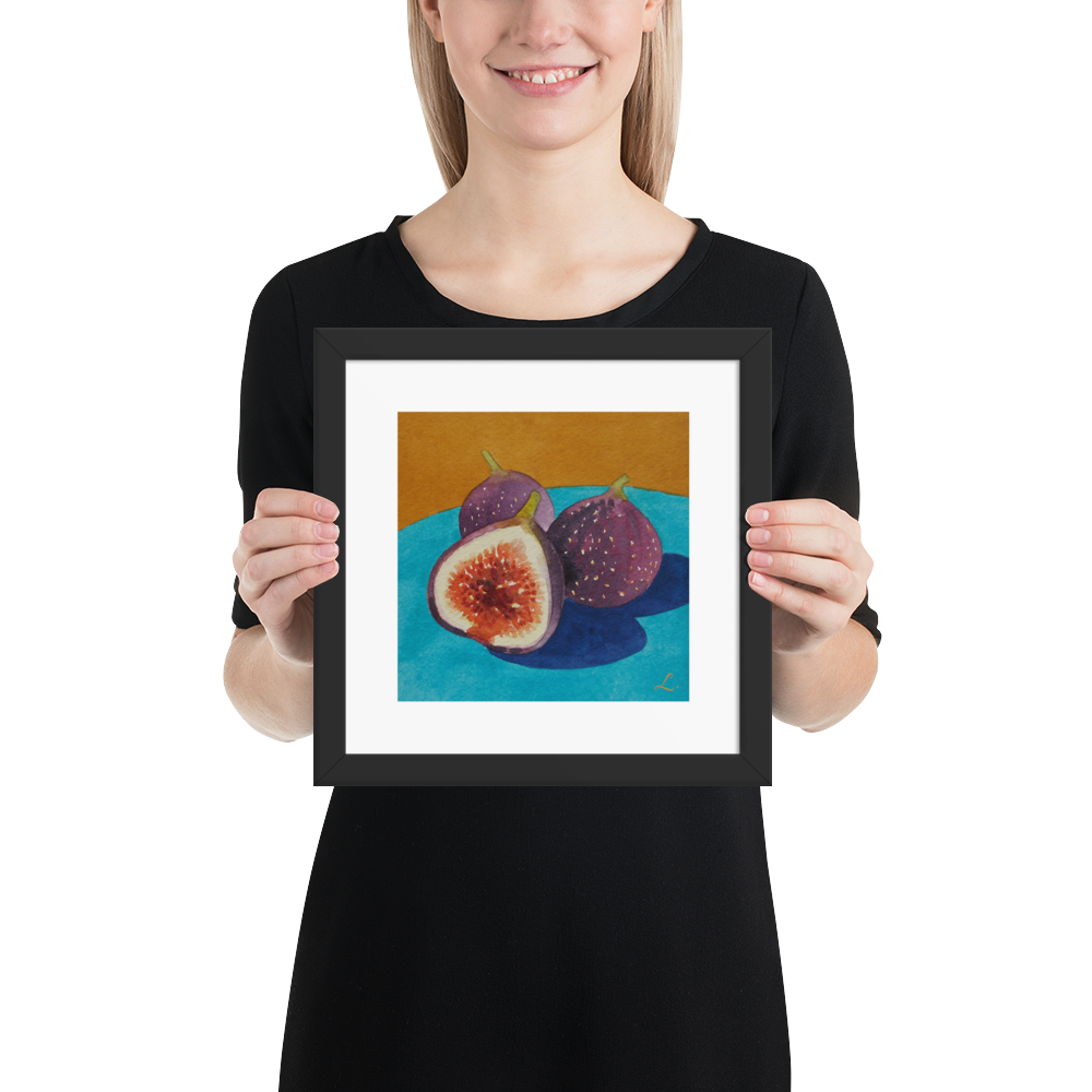 Figs-on-Amber-and-Turquoise_mockup_Person_Person_10x10.png