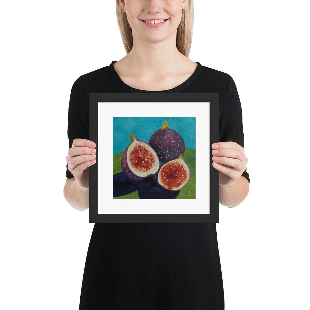 Figs-on-Turquoise-and-Green_mockup_Person_Person_10x10.png