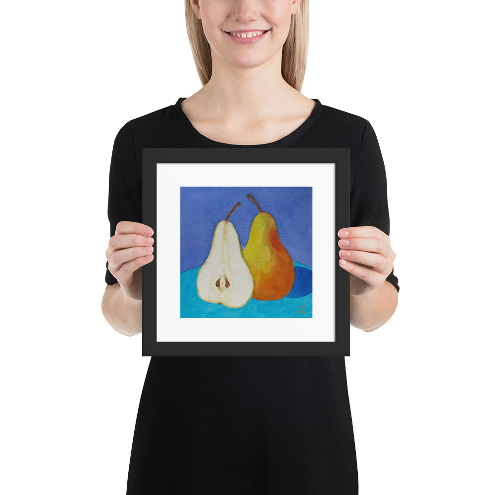 Yellow-Pear-on-Blue-and-Turquoise_mockup_Person_Person_10x10.png