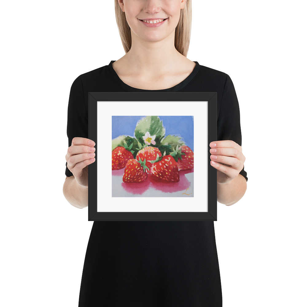 5-Strawberries_mockup_Person_Person_10x10.png